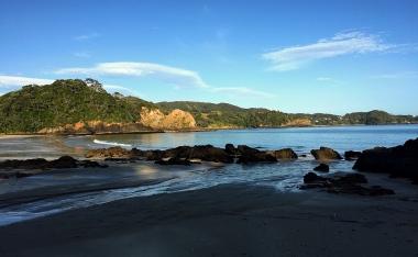 morning-beach-2