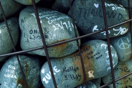 Christchurch Rocks