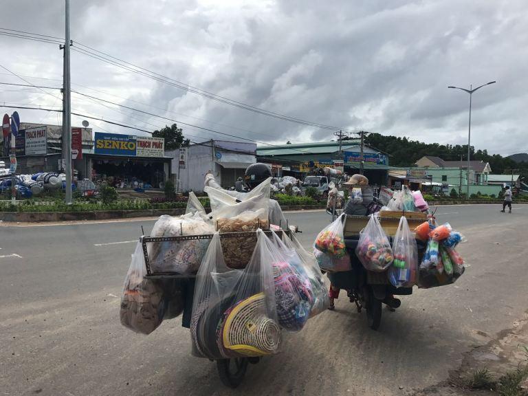 Phu Quoc Bikes